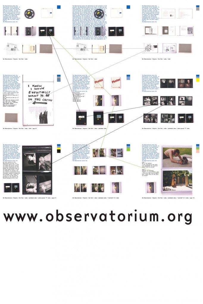 observatorium.org