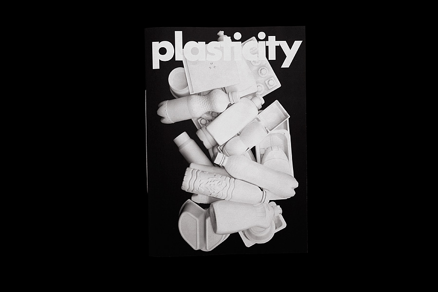 Plasticity