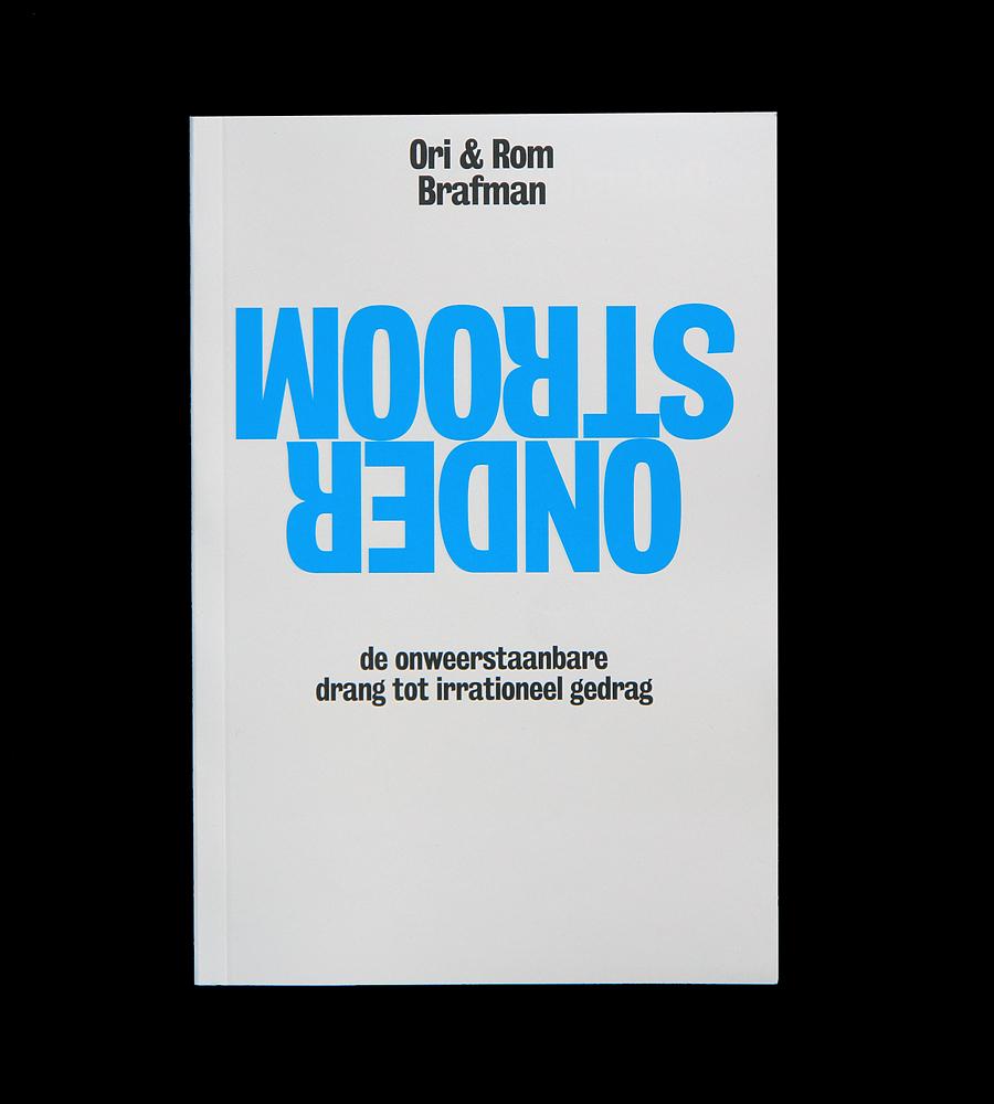 Onderstroom / Sway, Matthijs Matt van Leeuwen, G2K Designers, Amsterdam, Ori, Rom Brafman